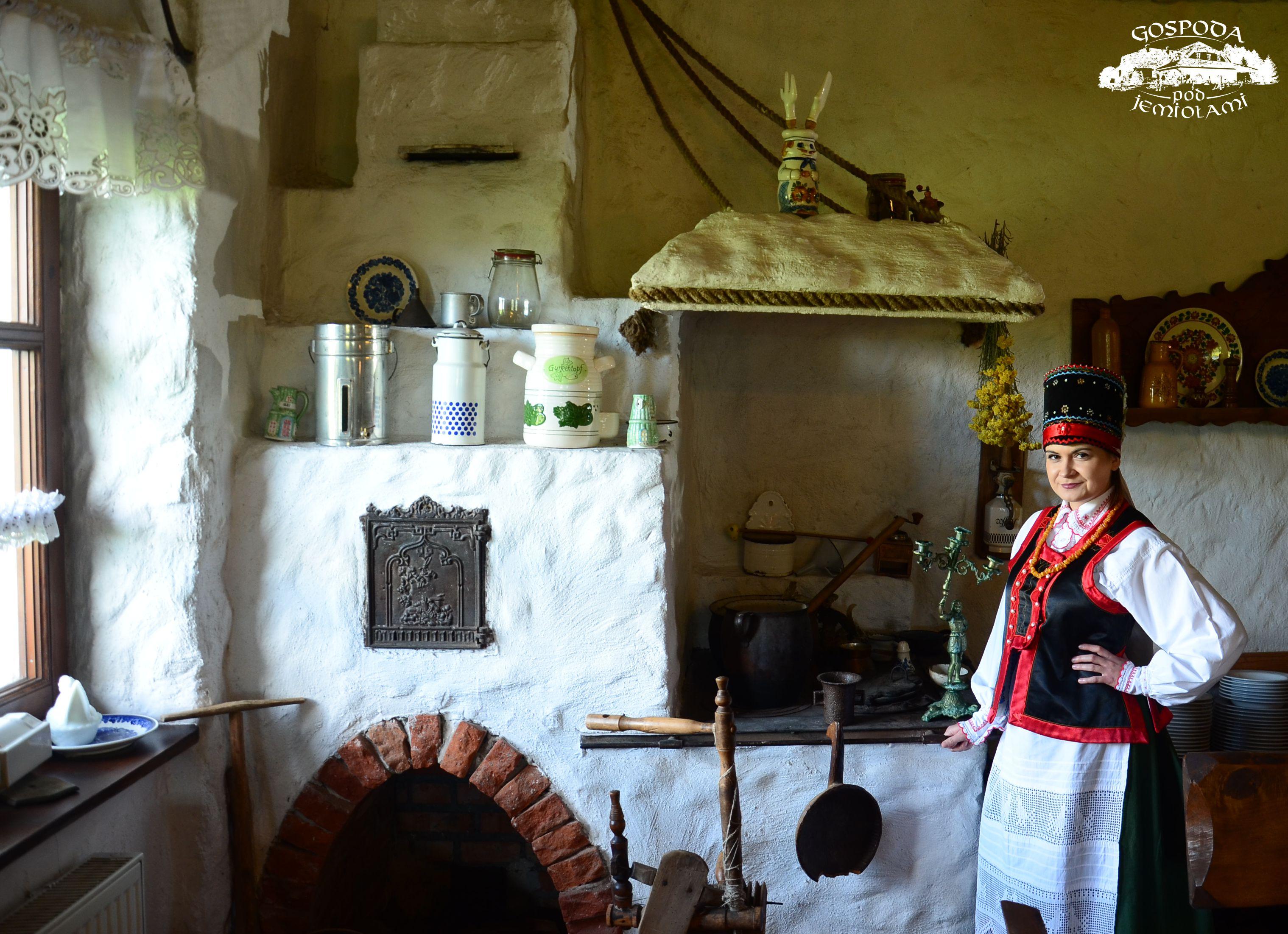 Restauracja Ostrołęka